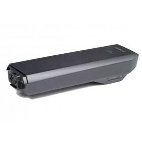 BOSCH PowerPack 400 Gepäckträger-Akku ab Modelljahr 2014 anthrazit